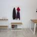 Вешалка для одежды LOFT-02