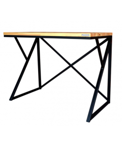 Рабочий Стол в стиле лофт Dresser