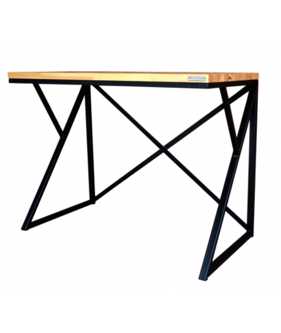 Стол Dresser
