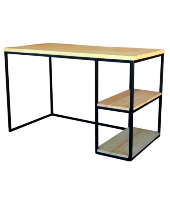 Стол рабочий Shelf