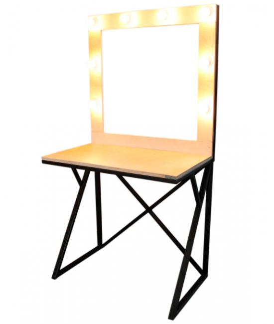 Столик Make up
