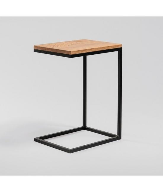 Столик Madison