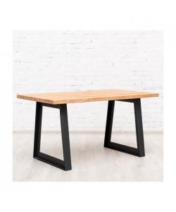 Обеденный стол A-Line