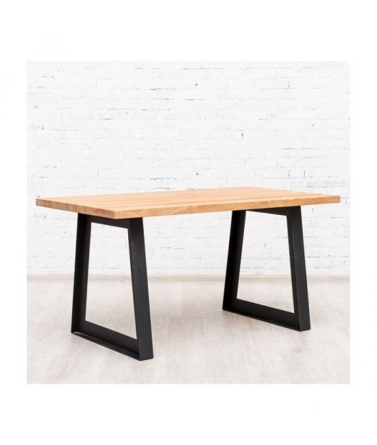 Обеденный стол A-Line Массив сосны
