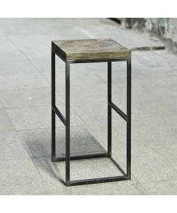 Барный стул Z-1