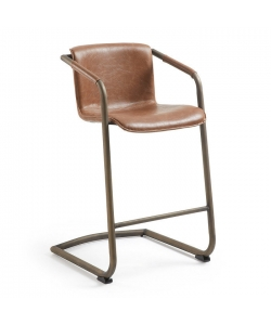 Барный стул Julia Grup TRION