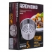 Аксессуар Redmond RAM-ST5 Контейнер для приготовления на пару